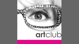 Art Club - Disco/Gay, Lesbian - Brescia