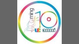 Arcigay Pavia - Gemeinschaften/Gay, Lesbierin - Pavie