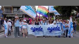Agedo Veneto - Association/Gay, Lesbienne, Trans, Bi - Vicenza