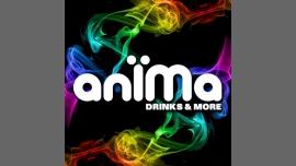 Anïma - Bar/Gay, Lesbiana - Padoue