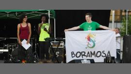 Boramosa - 协会/男同性恋, 女同性恋, 变性, 双性恋 - Padoue