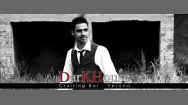 Darkhouse - Sex-club/Gay - San Martino Buon Albergo