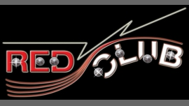 Red Club - Disco / Gay - Bologne