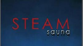 Steam Sauna - Sauna/Gay - Bologne