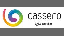 Cassero LGBT Center - Culture et loisirs/Gay, Lesbienne, Hétéro Friendly, Bear - Bologne