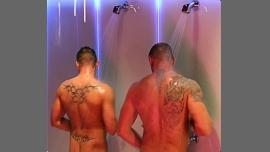 Florence Baths - Sauna/Gay - Florence