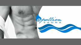 Apollion Sauna - Sauna / Gay - Rome