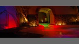 Europa Multiclub (EMC) - Sauna/Gay - Rome