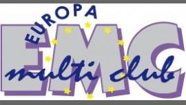 Europa Multiclub (EMC) - 桑拿/男同性恋 - Rome