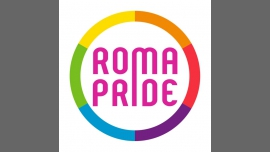 Roma Pride - 同志骄傲大游行/男同性恋, 女同性恋, 变性, 双性恋 - Rome