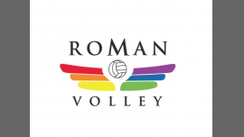 RoMan Volley - Sport / Gay, Lesbienne - Rome