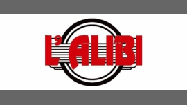 L'Alibi Club - Discoteca / Gay Friendly - Rome