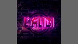 L'Alibi Club - Discothèque/Gay Friendly - Rome