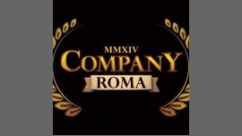 Company Roma - Disco/Gay, Bear - Rome