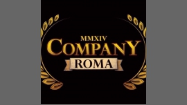 Company Roma - 夜总会/男同性恋, 熊 - Rome