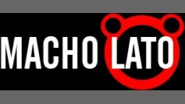 Macho Lato - Bar/Gay, Bear - Naples