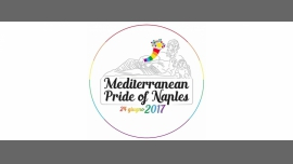 Napoli Pride - Gay Pride/Gay, Lesbian, Trans, Bi - Naples