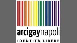 Arcigay Napoli - Gemeinschaften/Gay, Lesbierin - Naples