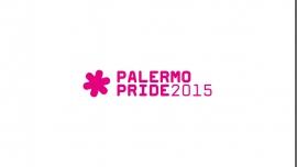 Palermo pride - Orgulho Gay/Gay, Lesbica - Palerme