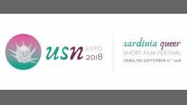 Sardinia Queer Short Film Festival - 文化和休闲/男同性恋, 女同性恋, 变性, 双性恋 - Cagliari
