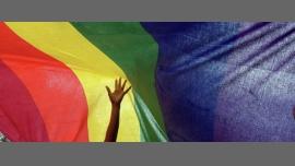 Adefho - Association/Gay, Lesbienne, Trans, Bi - Yaoundé