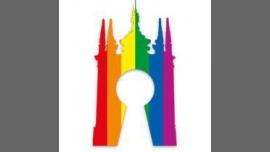 Braga Fora do Armário - Gay-Pride/Gay, Lesbierin, Transsexuell, Bi - Braga