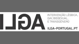 ILGA Portugal - Communautés/Gay, Lesbienne - Lisbonne