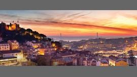 Opus Gay - Gemeinschaften/Gay, Lesbierin - Lisbonne