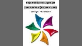 Opus Gay - Communautés/Gay, Lesbienne - Lisbonne