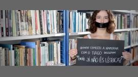 Rede Ex Aequo - 社群/男同性恋, 女同性恋 - Lisbonne