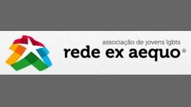 Rede Ex Aequo - Communautés/Gay, Lesbienne - Lisbonne