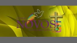 Rumos novos - Comunidades/Gay, Lesbica - Lisbonne