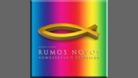 Rumos novos - Communautés/Gay, Lesbienne - Lisbonne