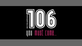Bar 106 - 酒吧/男同性恋 - Lisbonne