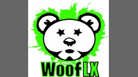 WoofLX Club - Bar / Gay, Bear - Lisbonne