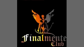 Finalmente Club - Bar, Disco / Gay - Lisbonne