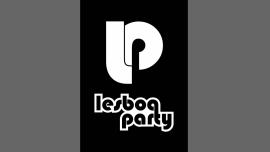 Lesboa Party - Communautés/Gay, Lesbienne - Lisbonne
