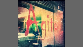Agito - Bar / Gay Friendly, Lesbian Friendly - Lisbonne
