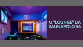 Sauna Polo 56 - 桑拿/男同性恋 - Lisbonne