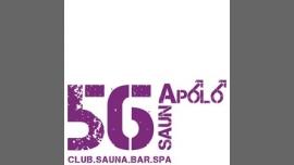 Sauna Polo 56 - Sauna/Gay - Lisbonne
