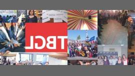 Centro LGBT - Usabilidade/Gay, Lesbica, Trans, Bi - Lisbonne