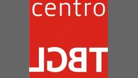 Centro LGBT - Convivialité/Gay, Lesbienne, Trans, Bi - Lisbonne