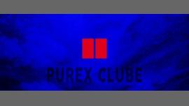 Purex Club - Bar/Gay, Lesbian, Trans, Bi - Lisbonne