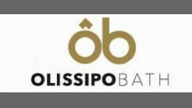 Olissipo Bath - Sauna/Gay - Lisbonne