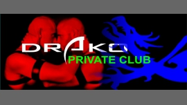Drako Club - Sex-club / Gay - Lisbonne