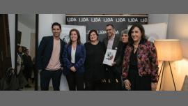 Variações - Arbeit/Gay, Lesbierin, Transsexuell, Bi - Lisbonne