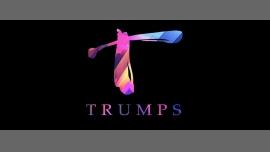 Trumps - Disco/Gay - Lisbonne