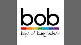 Boys of Bangladesh (BoB) - Comunidades/Gay, Lesbica, Trans, Bi - Dakha