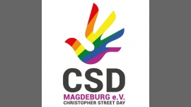 Radtour am grünen Band in Magdeburg le Sat, September 22, 2018 from 10:45 am to 07:00 pm (Festival Gay, Lesbian, Trans, Bi)