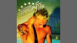 Stargayte Sauna - Sauna/Gay - Leipzig